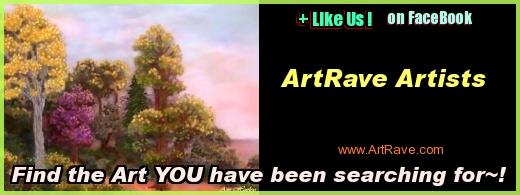 AsrtRave Artists