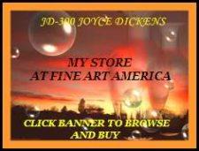 http://joyce-dickens.artistwebsites.com/