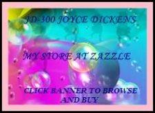 http://www.zazzle.com/nmbrplus