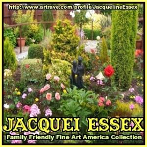 JE-002 JACQUEI ESSEX
