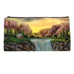 pencil case brenton